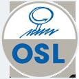 Osl.it