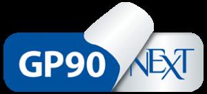 GP90NEXT il software per la gestione del ciclo produttivo