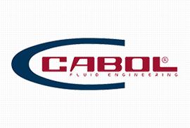 Cabol - Case Hisotry - Costruzione prodotti oleodinamici