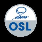 Logo OSL S.r.l.- programmi gestione produzione e logistica, collaborazione tecnologia aziende, fornitura soluzioni informatiche aziende meccaniche