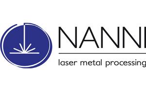 Nanni Ottavio Logo