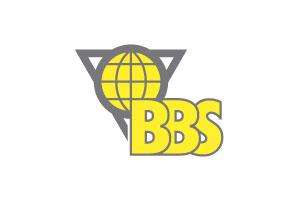 bbs logo software pianificazione aziende meccaniche