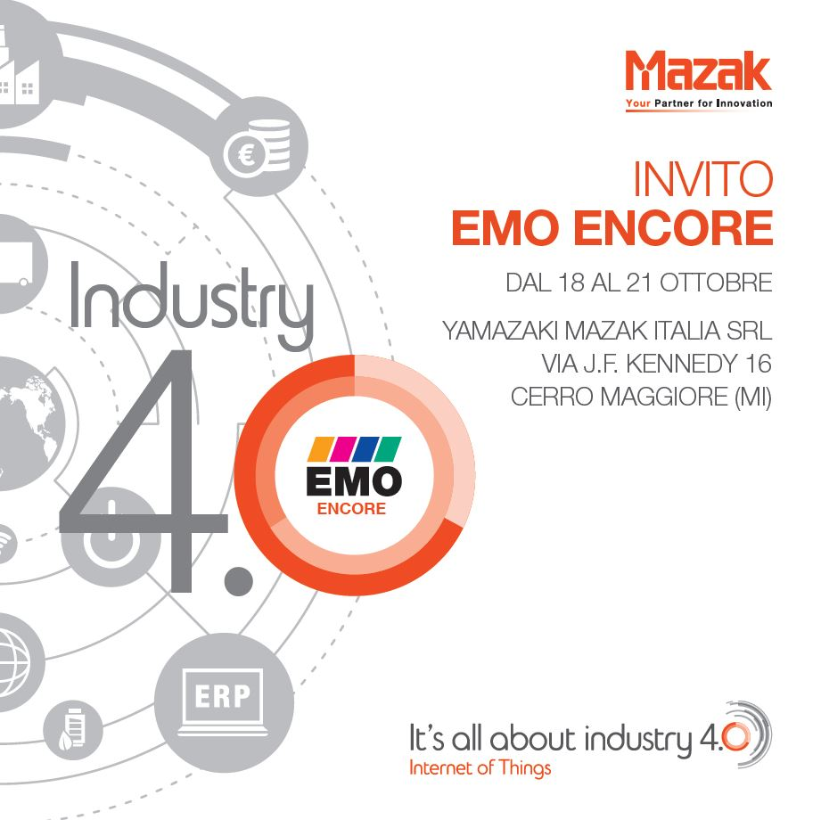 Locandina-Evento-Mazak-industria-4-0-software-OSL-pianificazione