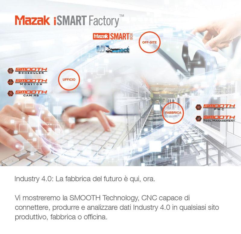 evento-mazak-openahouse-aziende-macchine-utensili-ismart-factory-cnc-smooth-indutria-4.0