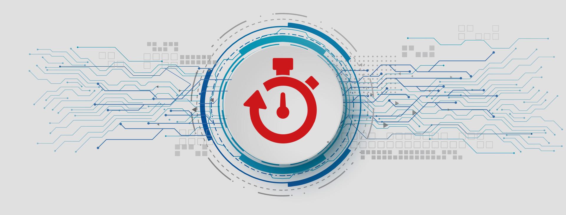Pianificazione e controllo della produzione  Seguire nel dettaglio l'avanzamento del lavoro, verificare le attività e tenere sotto controllo i costi reali.