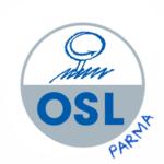 OSL-Parma